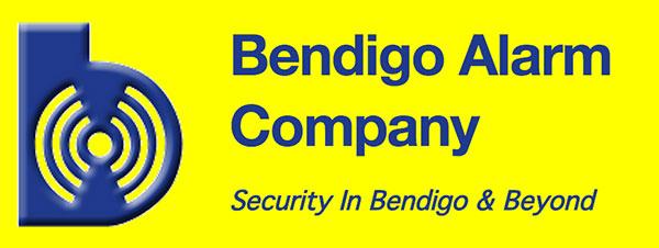 Bendigo Alarm Company